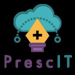 PrescIT